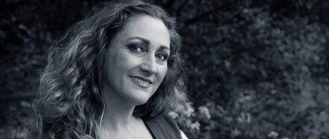 Jeanet Manders - psychosociaal hulpverlener